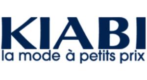 Logo kIABI - Mylo events