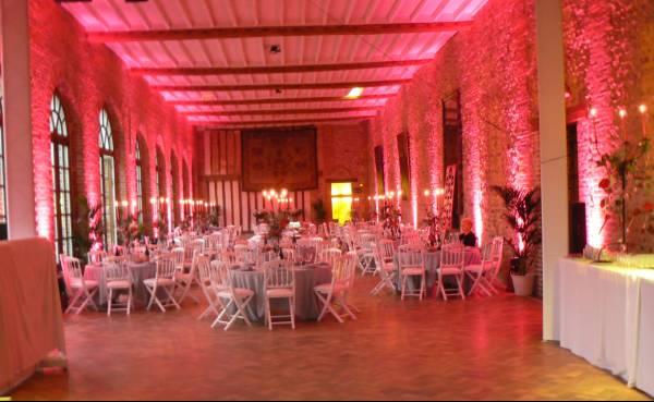 Chateau-de-Courtalain-salle-de-réception-Mylo events