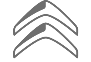 Logo Citroën- Mylo events