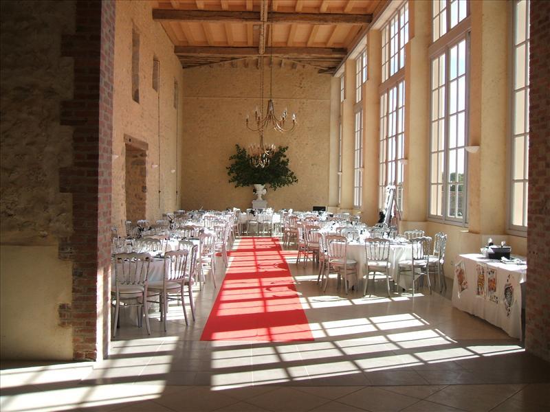 Orangerie de Cambray-salle-de-réception-Mylo events