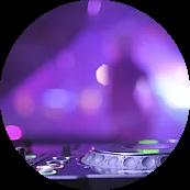 Platine mixage- Mylo events
